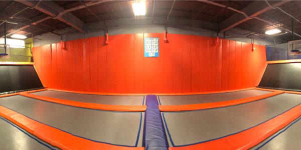 Orange-Sport-Court-Web-Slide