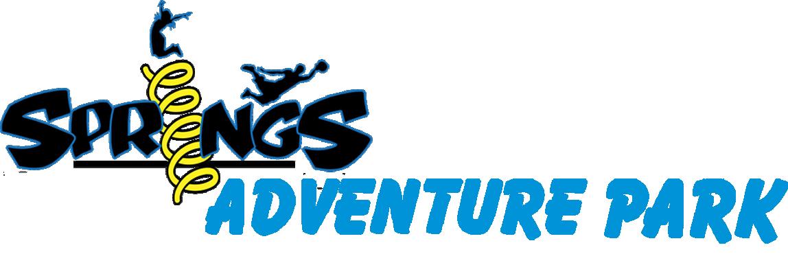 Springs Adventure Park